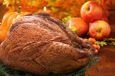 turkey cooking instructions per pound